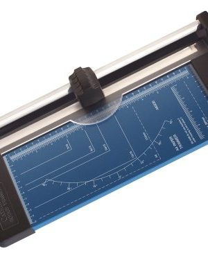 A4-Rotary-Paper-Trimmer-0