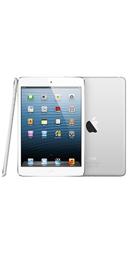 Apple-iPad-Mini-16GB-Wi-Fi-White-0-0