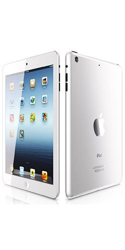 Apple-iPad-Mini-16GB-Wi-Fi-White-0