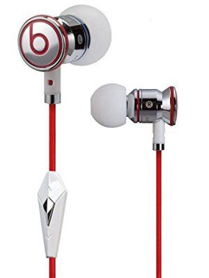 Beats-In-Ear-Headphones-White-0