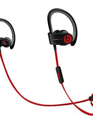 Beats-by-Dr-Dre-Powerbeats-2-Wireless-In-Ear-Headphones-Black-0