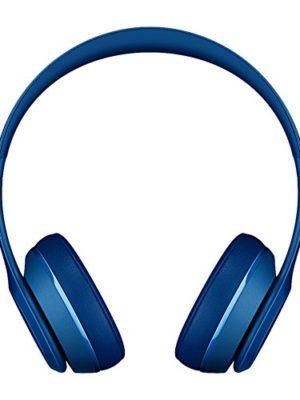 Beats-by-Dr-Dre-Solo2-On-Ear-Headphones-Blue-0