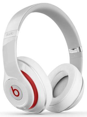 Beats-by-Dr-Dre-Studio-20-Over-Ear-Headphones-White-0