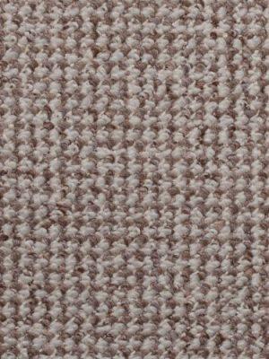 Beige-Cream-Fleck-Carpet-Roll-Feltback-Hardwearing-Berber-Loop-Pile-0