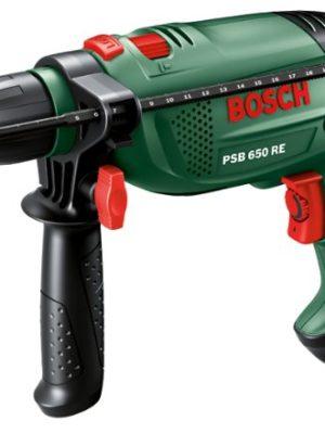 Bosch-PSB-650-RE-Hammer-Drill-0