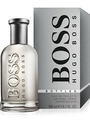 Boss-Bottled-by-Hugo-Boss-Eau-De-Toilette-Spray-100ml-0