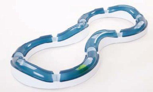 Catit Design Senses Super Roller Circuit Wholesale Scout