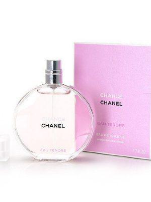 Chanel-Chance-Eau-Tendre-Eau-de-Toilette-50-ml-0