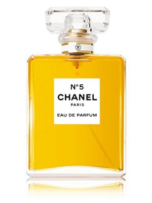 Chanel-No-5-FOR-WOMEN-by-Chanel-50-ml-EDP-Spray-0