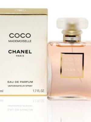 Chanel-coco-mademoiselle-eau-de-parfum-spray-50ml-17oz-edp-0