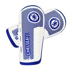 Chelsea-FC-Slip-In-Shinpads-Boys-0