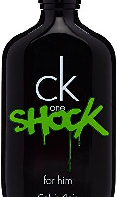 Ck-One-Shock-For-Him-Eau-De-Toilette-Spray-100ml-0