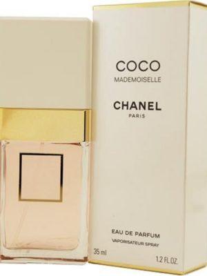 Coco-Mademoiselle-by-Chanel-Eau-de-Parfum-Spray-35ml-0