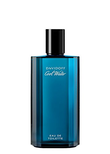 Davidoff-Cool-Water-Homme-Eau-de-Toilette-125-ml-0