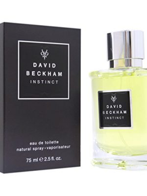 Dvb-Beckham-Instinct-for-Men-Eau-de-Toilette-75-ml-0
