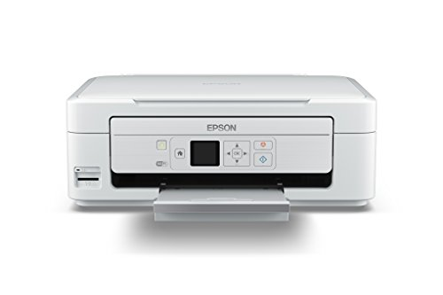 Epson Expression Home Xp 335 All In One Inkjet Printer