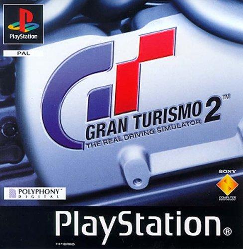 Gran-Turismo-2-0