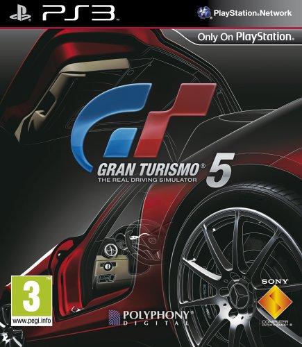 Gran-Turismo-5-PS3-0