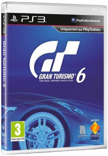 Gran-Turismo-6-PS3-0
