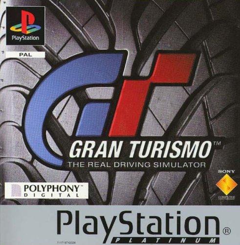 Gran-Turismo-Platinum-Edition-0