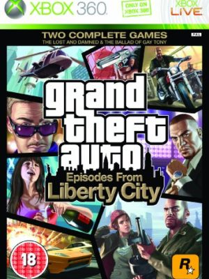 Grand-Theft-Auto-Episodes-from-Liberty-City-Xbox-360-0