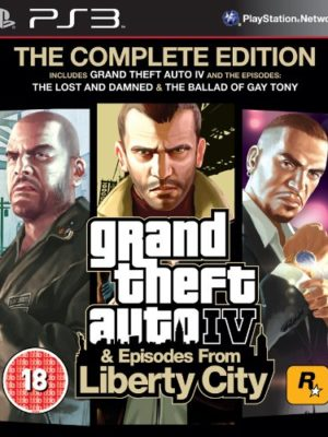 Grand-Theft-Auto-IV-Complete-Edition-PS3-0
