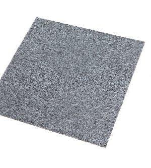 Grey-Carpet-Tiles-Heavy-Duty-Home-Shop-Office-5-SQM-21113-0
