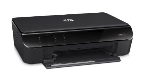 hp envy 4500 scan to pdf