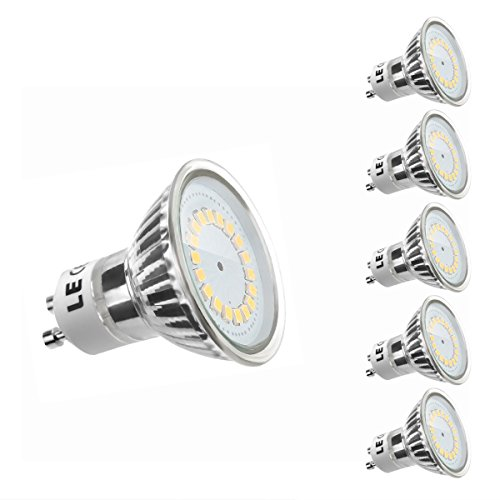 Le 35w mr16 gu10 led bulbs 50w halogen bulbs equivalent 300lm le 35w mr16 gu10 led bulbs 50w halogen aloadofball Choice Image