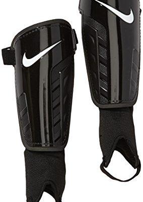 Nike-Mens-Park-Shield-Shin-Pad-Black-Large-0