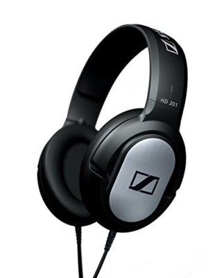 Sennheiser-HD201-Closed-Dynamic-Stereo-headphones-0