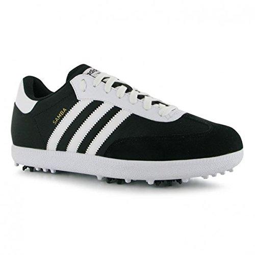 sirova nafta Accor Priložiti new styles adidas samba mens golf ...